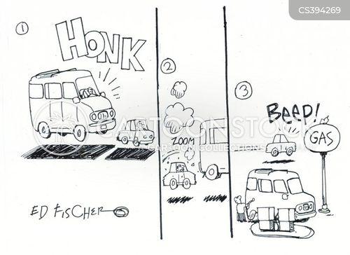 Fuel_efficiency