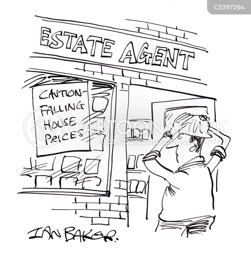 Real Estate Funnies together with House Realtor Real Estate Agent Cartoons About Selling Real Estate together with 3474917 further Local Info further Mountainresortrealty. on dream homes for sale