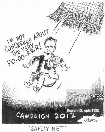 Safety Net cartoons, Safety Net cartoon, funny, Safety Net picture ...Obamacare Funny