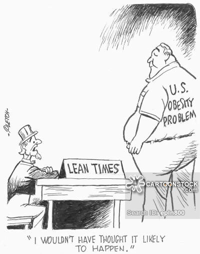 an ironic editorial cartoon essay Irony funny cartoons from cartoonstock directory - the world's largest on-line collection of cartoons and comics.