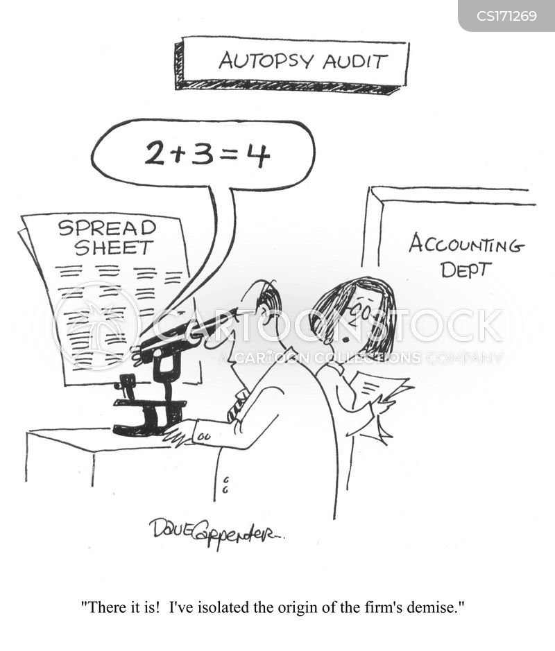 Work From Home as well Autopsy audit in addition i love year end accounting financial mousepad 733472915 further Job Service additionally Dibujos Para Colorear De Oficios Varios 3. on what are accounting jobs