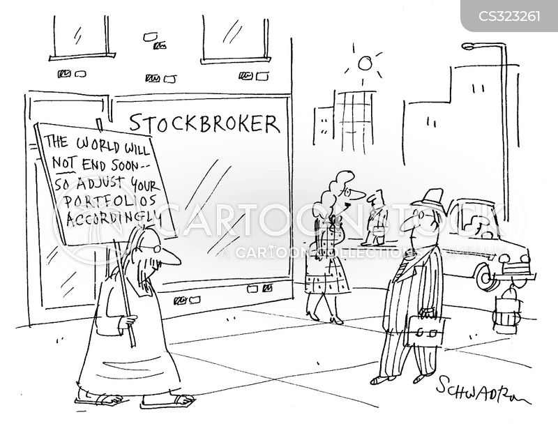 Harbinger cartoons, Harbinger cartoon, funny, Harbinger picture, Harbinger pictures, Harbinger image, Harbinger images, Harbinger illustration, Harbinger illustrations