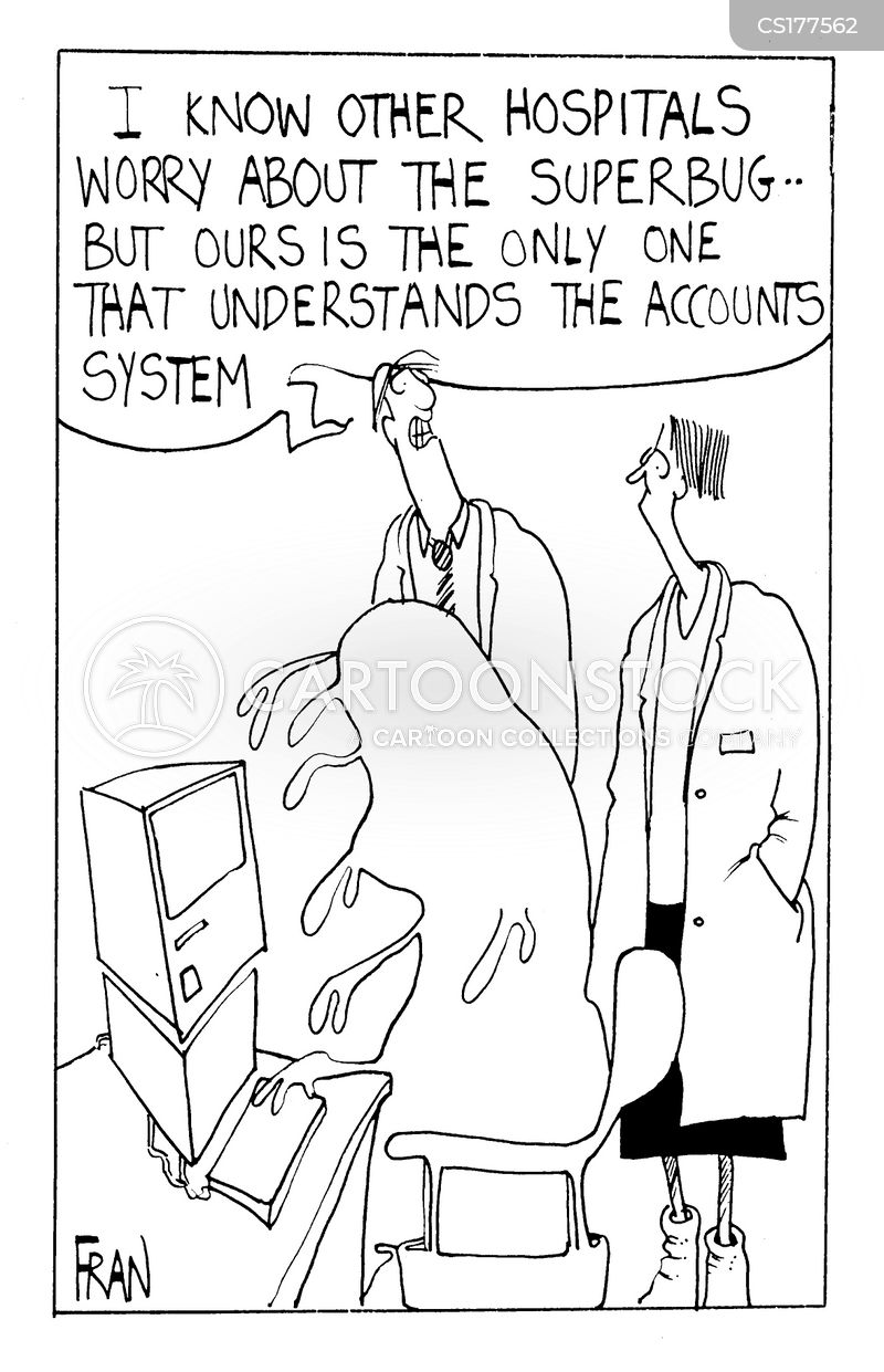 Superbug Cartoons And Comics Funny Pictures From