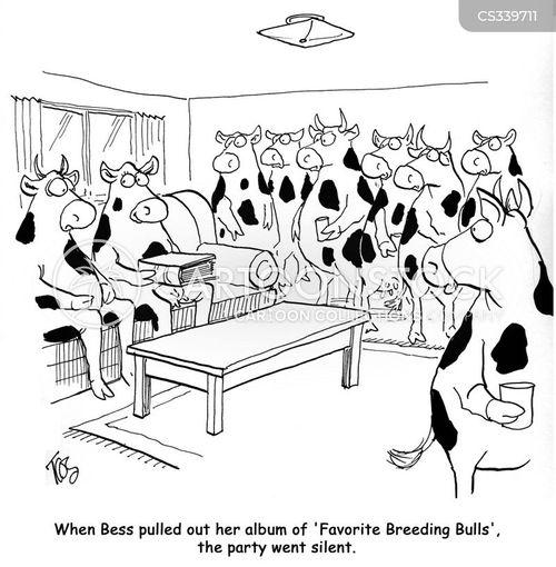 Parental Supervision cartoons, Parental Supervision ... |Funny Cartoons Supervision