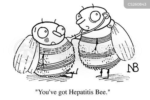 hepatitis b dating sites Stevns