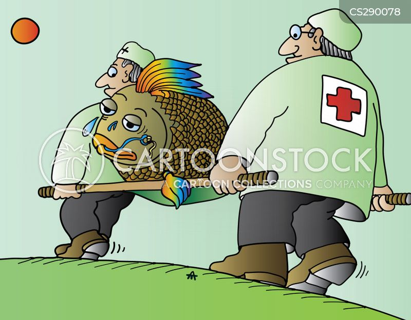Fairness Cartoon, Fairness Cartoons, Fairness Bild, Fairness Bilder, Fairness Karikatur, Fairness Karikaturen, Fairness Illustration, Fairness Illustrationen, Fairness Witzzeichnung, Fairness Witzzeichnungen