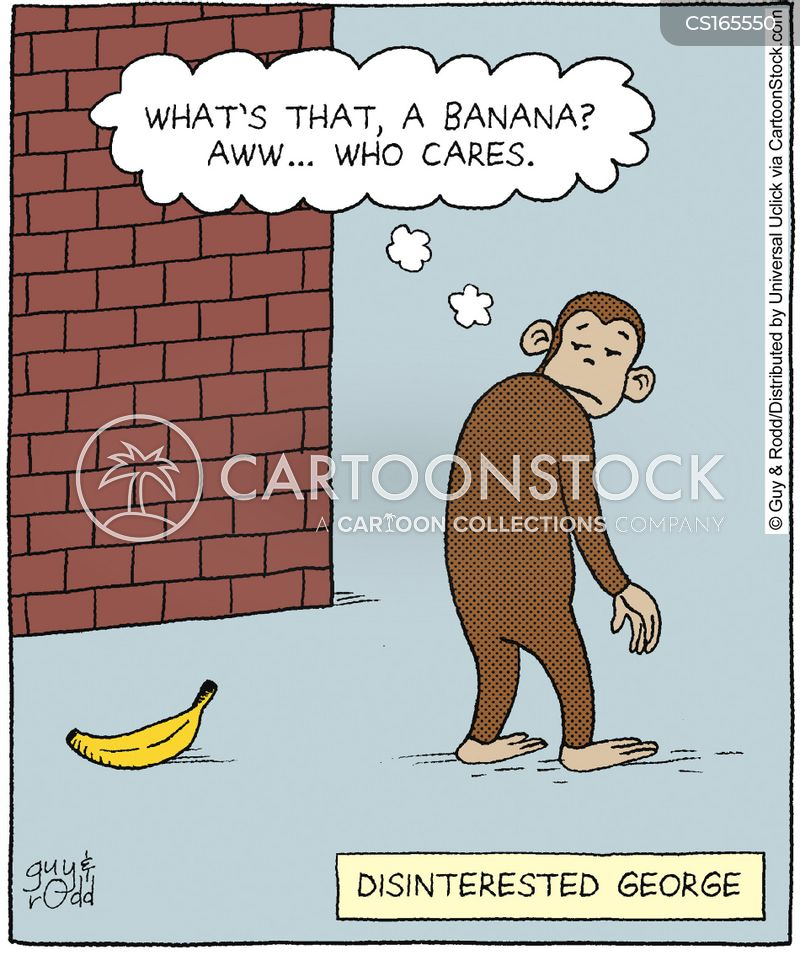 cares cartoons and comics funny pictures from cartoonstock