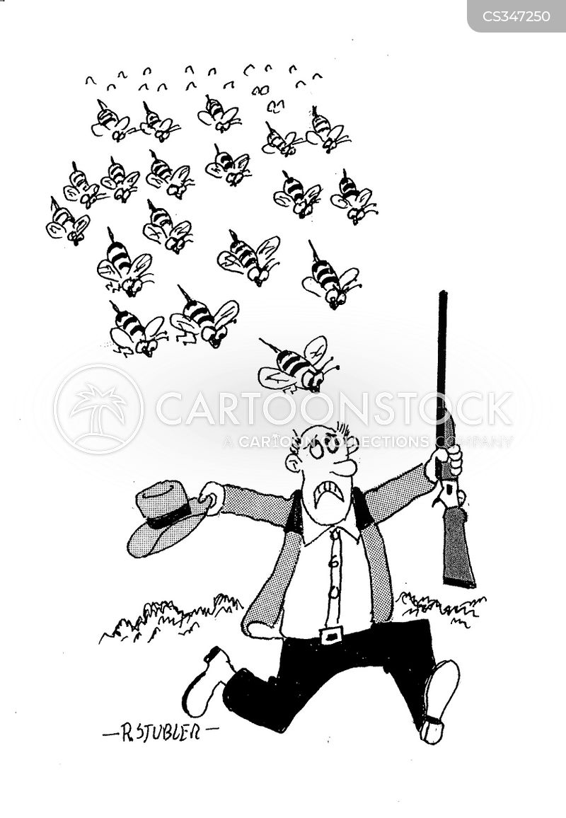 Bienenkorb Cartoon, Bienenkorb Cartoons, Bienenkorb Bild, Bienenkorb Bilder, Bienenkorb Karikatur, Bienenkorb Karikaturen, Bienenkorb Illustration, Bienenkorb Illustrationen, Bienenkorb Witzzeichnung, Bienenkorb Witzzeichnungen