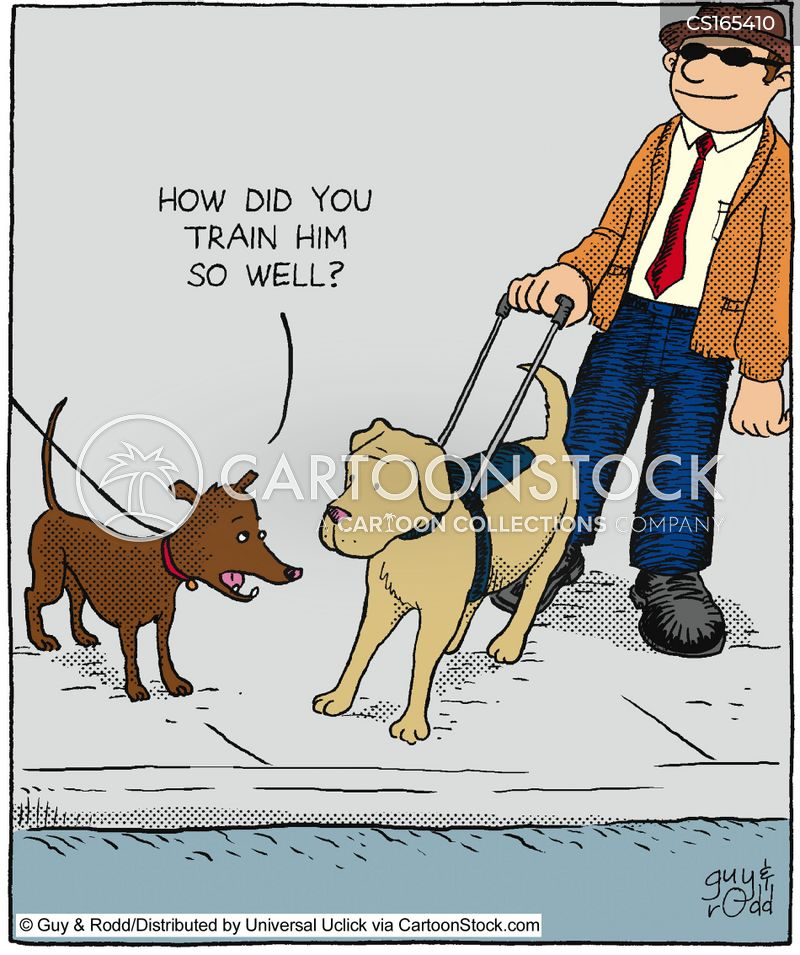 Disability Cartoons And Comics Funny Pictures From