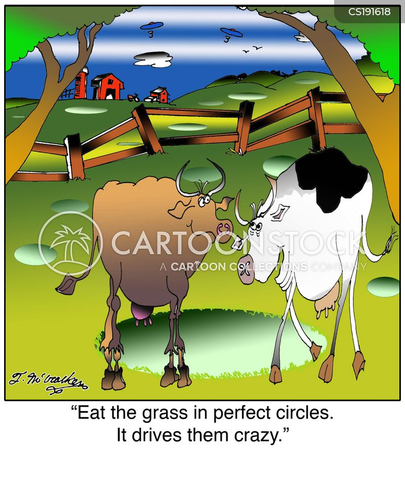 Ranch Cartoon, Ranch Cartoons, Ranch Bild, Ranch Bilder, Ranch Karikatur, Ranch Karikaturen, Ranch Illustration, Ranch Illustrationen, Ranch Witzzeichnung, Ranch Witzzeichnungen