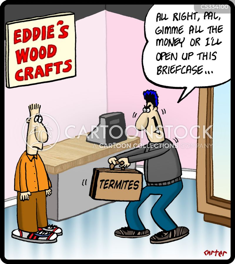 Wood Shop Cartoons And Comics Funny Pictures From