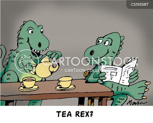 http://lowres.cartoonstock.com/animals-dinosaurs-tea-tea_drinkers-t_rex-play_on_words-jman95_low.jpg