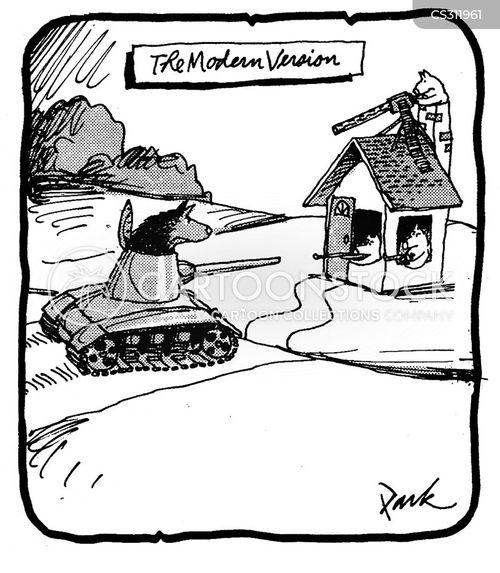Us Navy Funny Cartoon