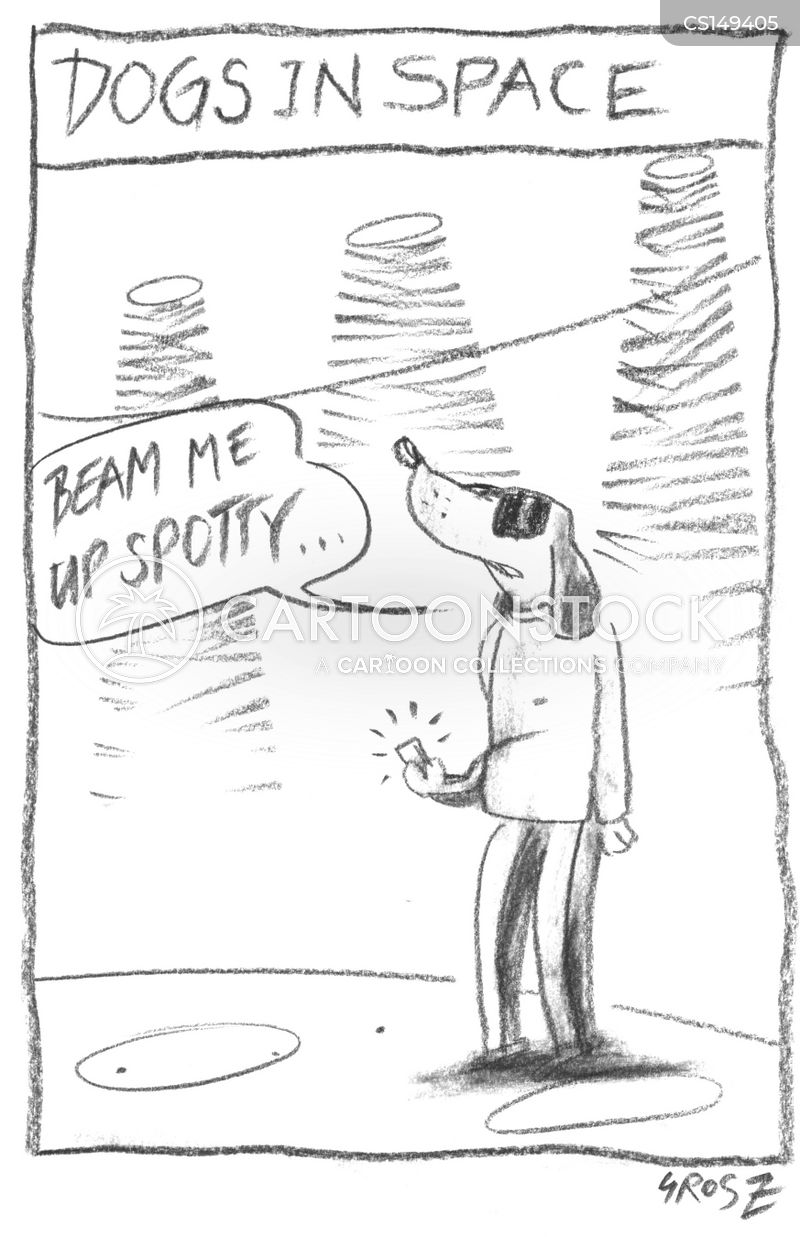 Beam Me Up cartoons, Beam Me Up cartoon, funny, Beam Me Up picture ...