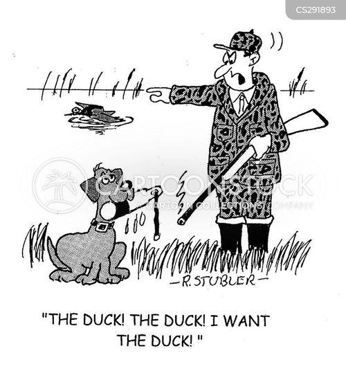 Jagd cartoon jagd cartoons jagd bild jagd bilder jagd karikatur