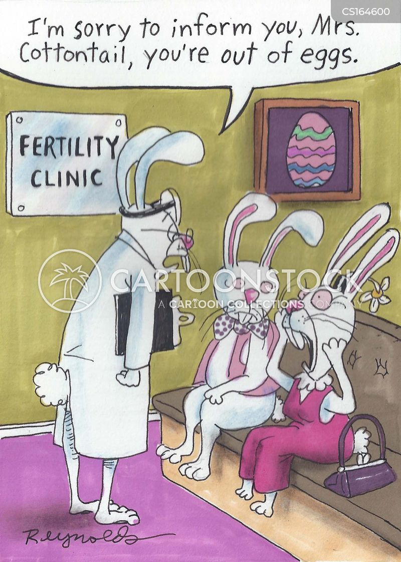 Gynecology Cartoons And Comics Funny Pictures From