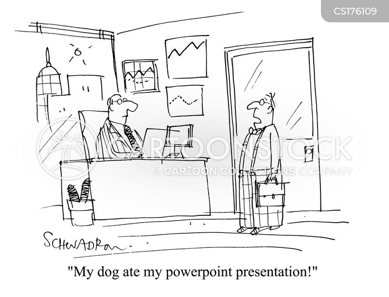 Powerpoint Cartoon, Powerpoint Cartoons, Powerpoint Bild, Powerpoint Bilder, Powerpoint Karikatur, Powerpoint Karikaturen, Powerpoint Illustration, Powerpoint Illustrationen, Powerpoint Witzzeichnung, Powerpoint Witzzeichnungen