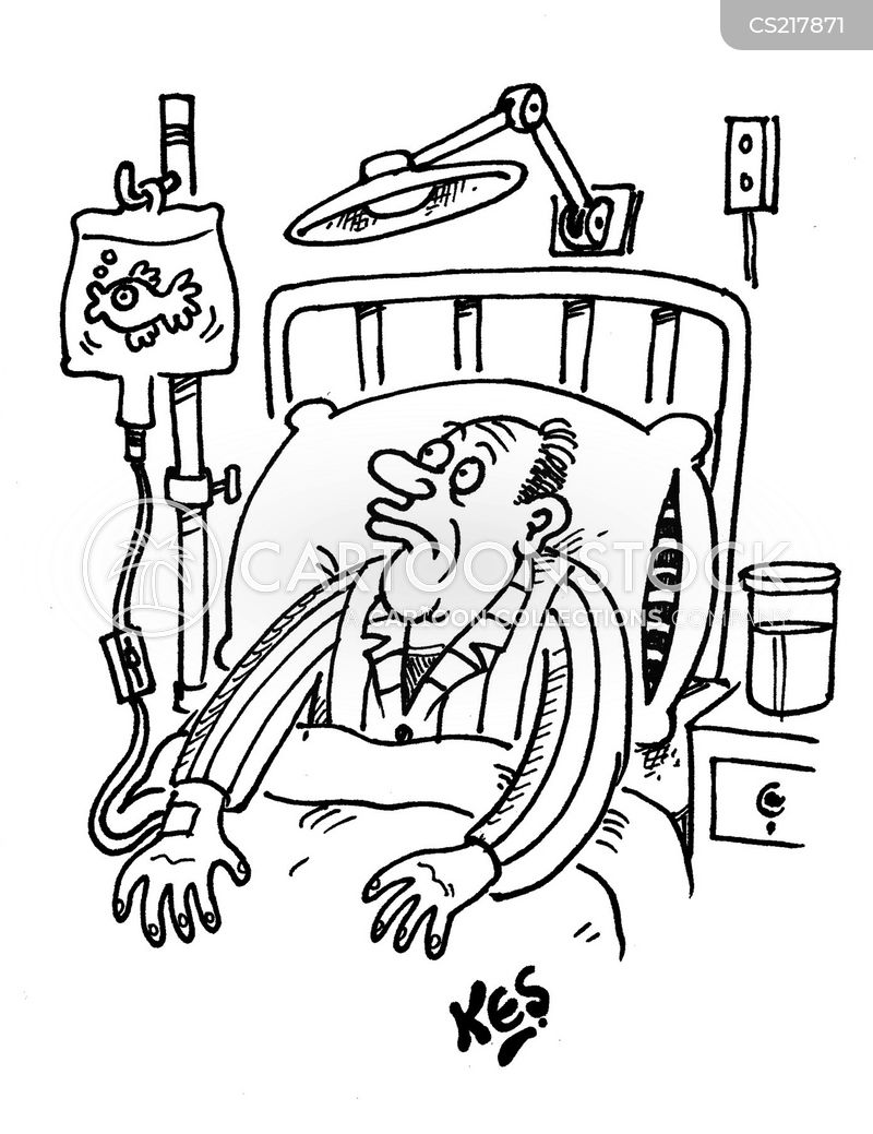 Intravenös Cartoon, Intravenös Cartoons, Intravenös Bild, Intravenös Bilder, Intravenös Karikatur, Intravenös Karikaturen, Intravenös Illustration, Intravenös Illustrationen, Intravenös Witzzeichnung, Intravenös Witzzeichnungen