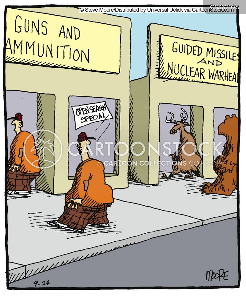 funny hunting pictures jokes