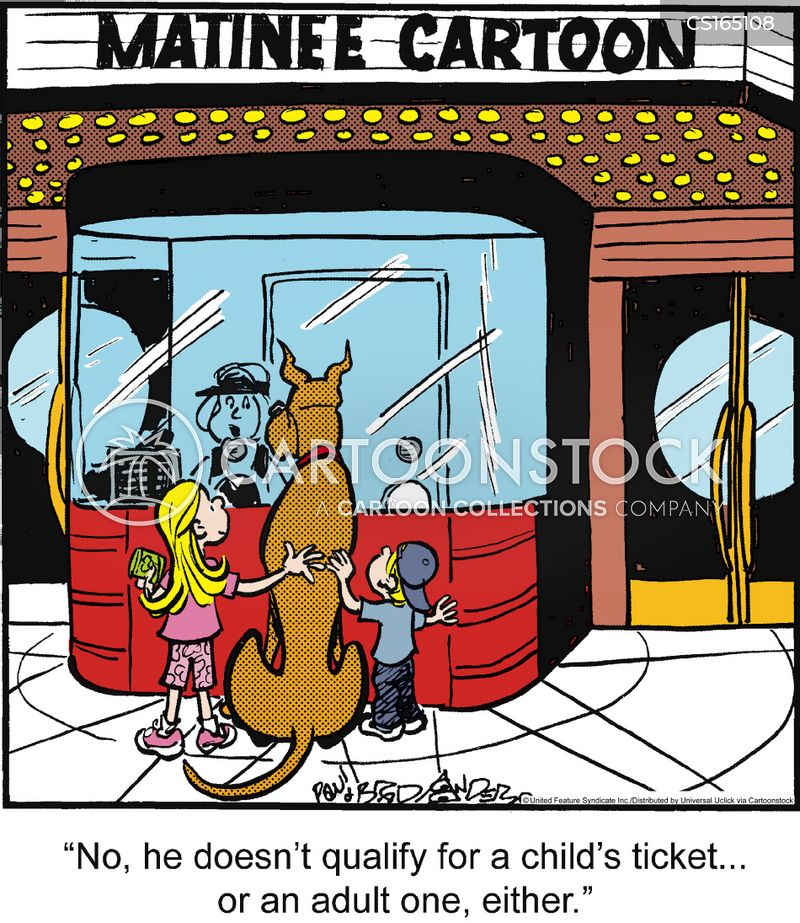 Adult Cartoons and Comics - funny pictures from CartoonStock Funny Adults Cartoon Image