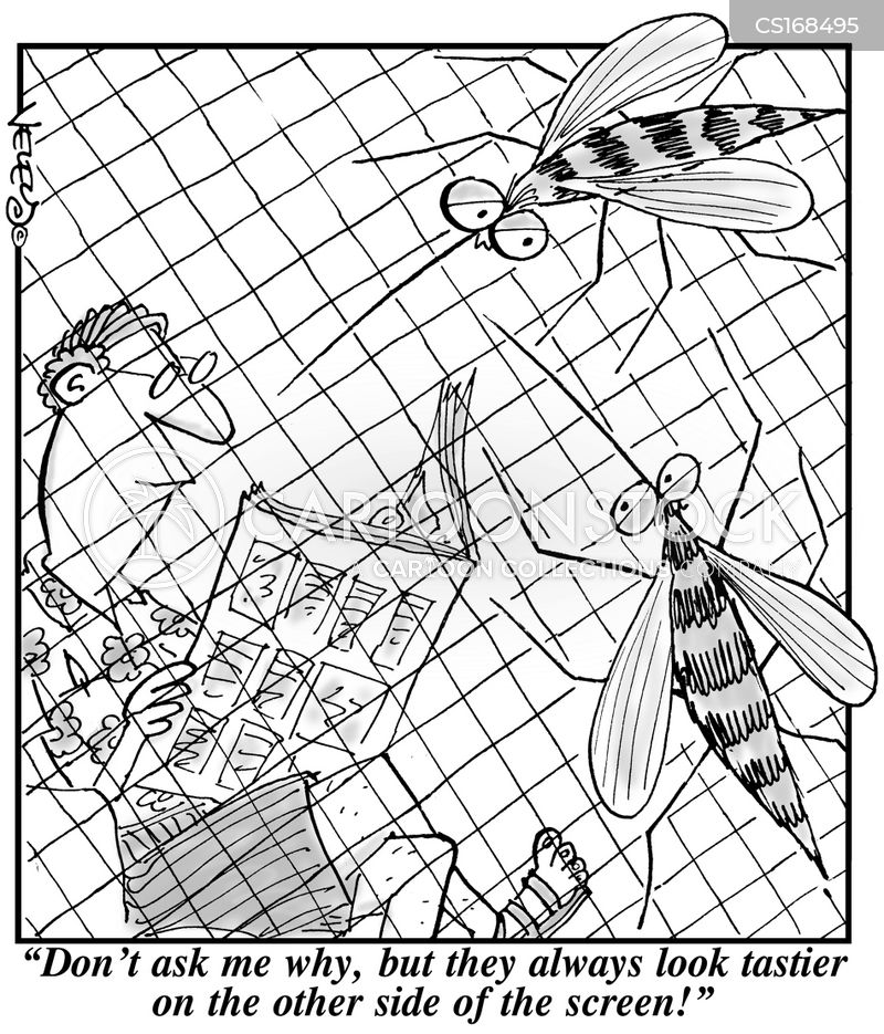 Fliegengitter Cartoon, Fliegengitter Cartoons, Fliegengitter Bild, Fliegengitter Bilder, Fliegengitter Karikatur, Fliegengitter Karikaturen, Fliegengitter Illustration, Fliegengitter Illustrationen, Fliegengitter Witzzeichnung, Fliegengitter Witzzeichnungen