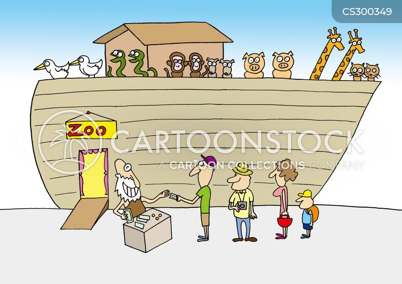 Hausboot Cartoon, Hausboot Cartoons, Hausboot Bild, Hausboot Bilder, Hausboot Karikatur, Hausboot Karikaturen, Hausboot Illustration, Hausboot Illustrationen, Hausboot Witzzeichnung, Hausboot Witzzeichnungen