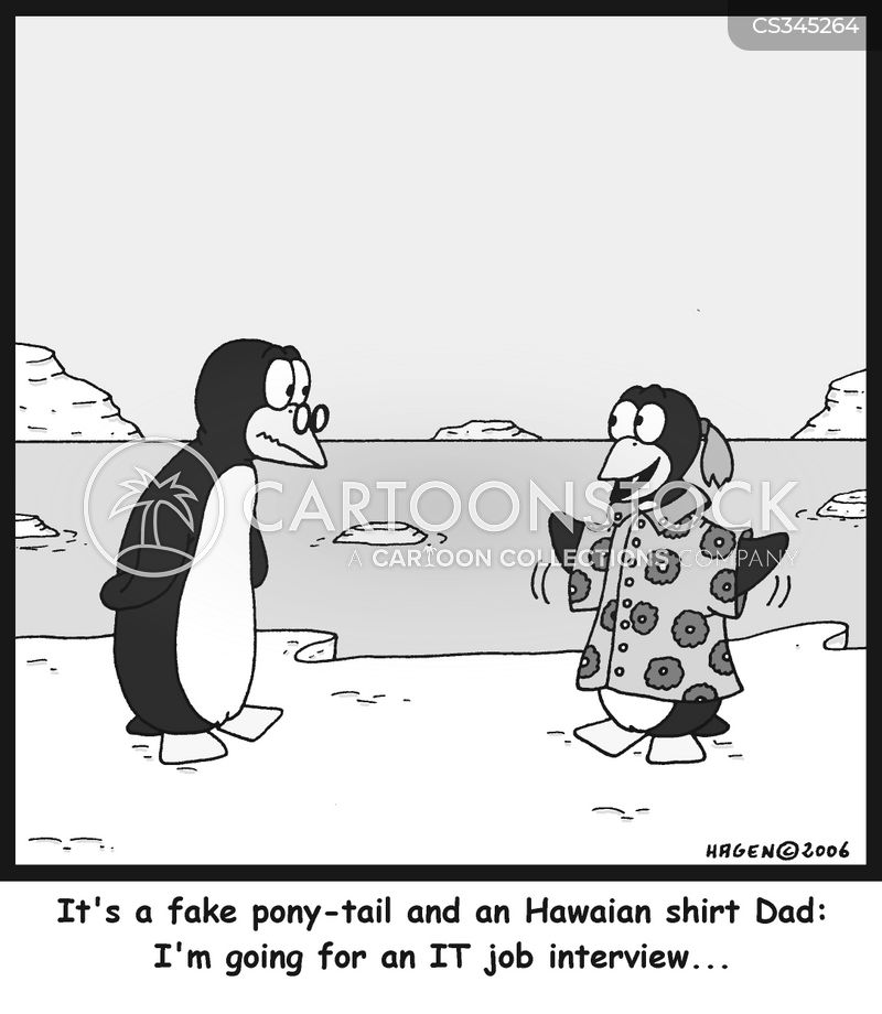 hawaiian shirts cartoons and comics