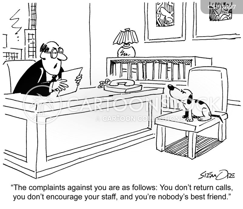 Annual Review Cartoons And Comics Funny Pictures From