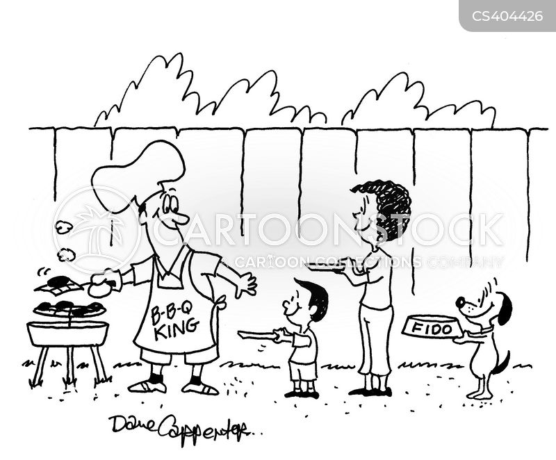 Grilling besides Mirror old additionally Best Loved Seasons Beautiful Pictures also Chuys Tex Mex Restaurant additionally Male Chef Tossing Pizza Dough Into The Air 5835. on barbeque grill