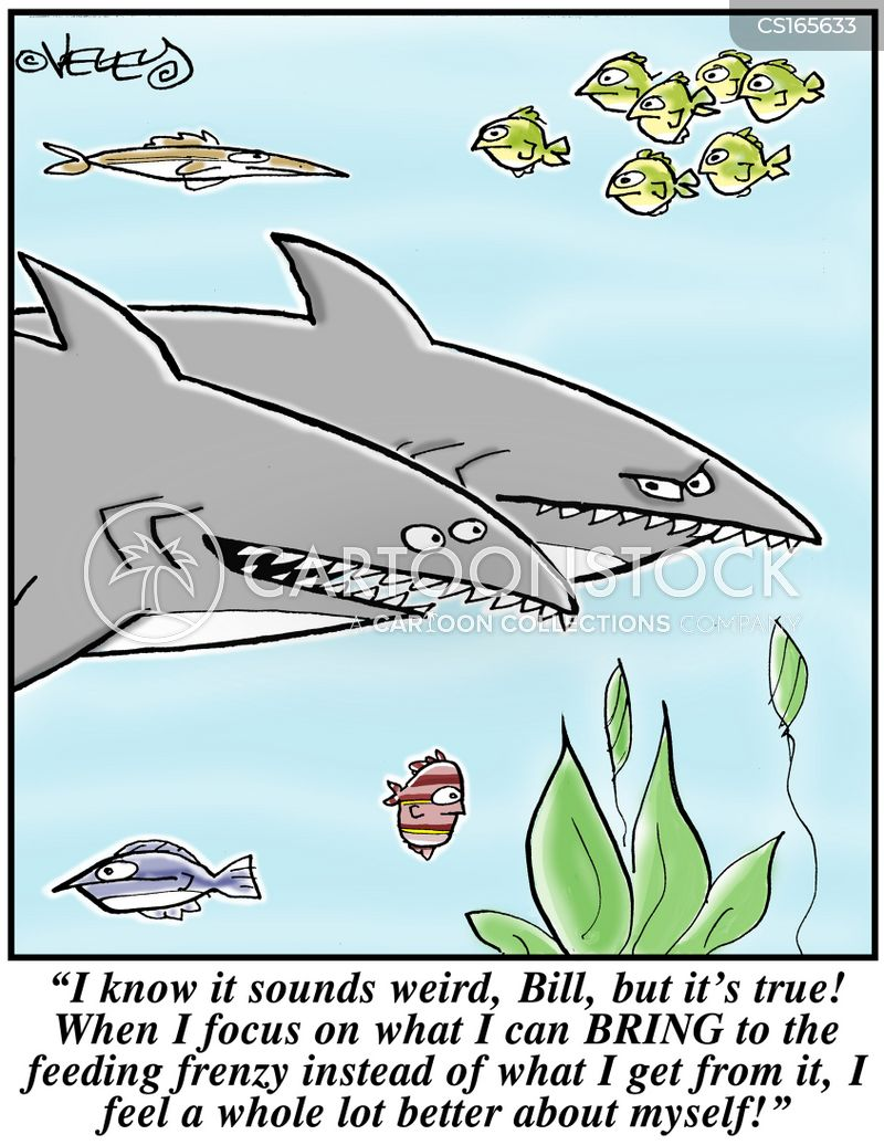 biology cartoon symbiosis by - photo #22