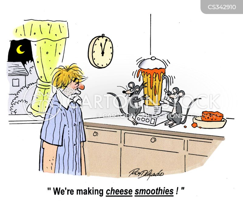Smoothies Cartoon, Smoothies Cartoons, Smoothies Bild, Smoothies Bilder, Smoothies Karikatur, Smoothies Karikaturen, Smoothies Illustration, Smoothies Illustrationen, Smoothies Witzzeichnung, Smoothies Witzzeichnungen