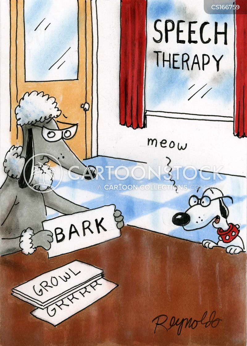 speech therapy cartoons speech therapy cartoon funny speech therapy
