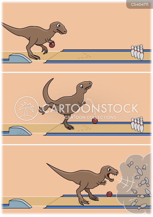 Kingpin Cartoons And Comics Funny Pictures From Cartoonstock