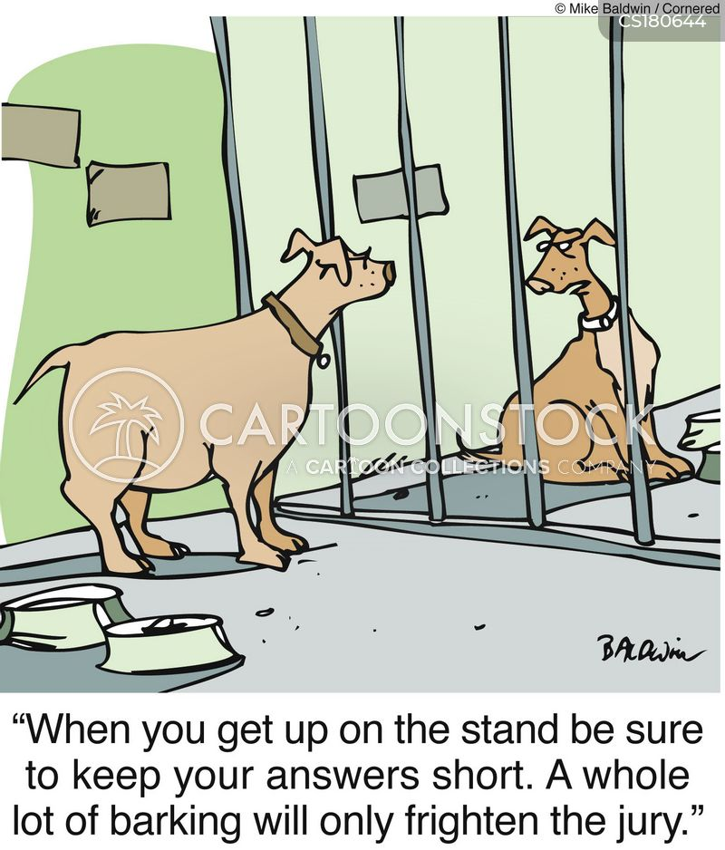 Vicious Dogs Names Vicious Dogs Cartoon 1 of 69