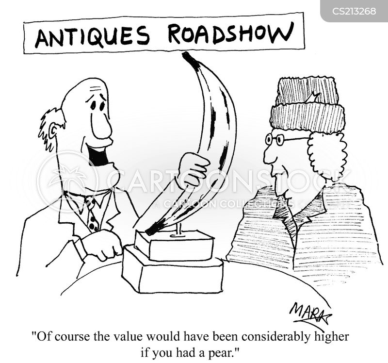 Estimation Cartoons And Comics Funny Pictures From