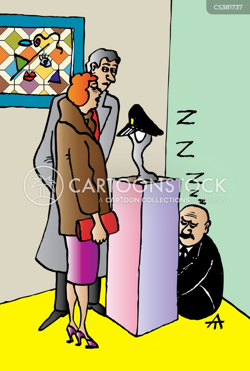 Nickerchen Cartoon, Nickerchen Cartoons, Nickerchen Bild, Nickerchen Bilder, Nickerchen Karikatur, Nickerchen Karikaturen, Nickerchen Illustration, Nickerchen Illustrationen, Nickerchen Witzzeichnung, Nickerchen Witzzeichnungen