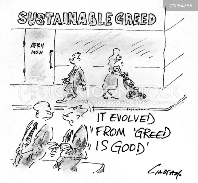 sustainabili and greed Sustainability – strengthen the means of implementation and revitalize the global partnership for sustainable development as of august 2015.
