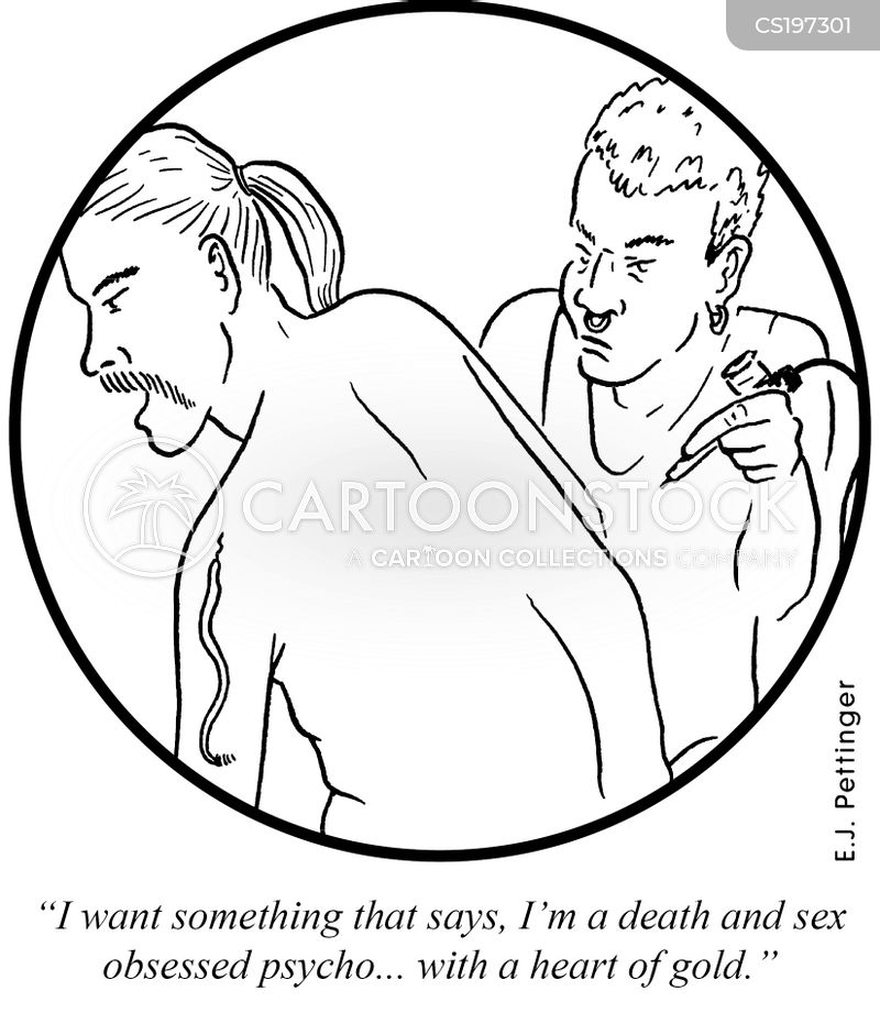 Sex Cartoon, Sex Cartoons, Sex Bild, Sex Bilder, Sex Karikatur, Sex Karikaturen, Sex Illustration, Sex Illustrationen, Sex Witzzeichnung, Sex Witzzeichnungen