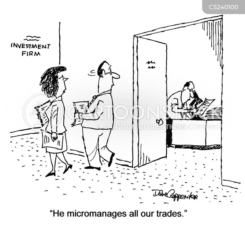 161776697741 furthermore Search moreover Accounting Cartoons further File Old Texas 19 furthermore Globalization Part 2 Political Cartoons. on texas business search