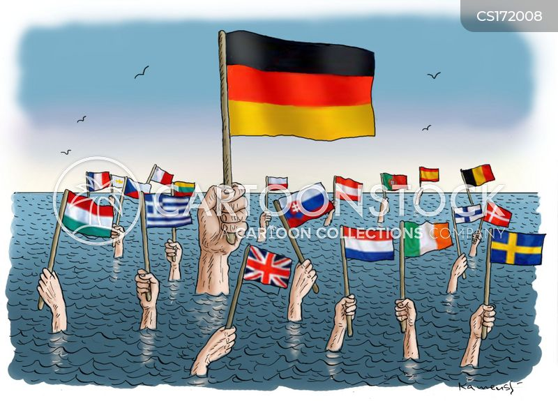 Nationen Cartoon, Nationen Cartoons, Nationen Bild, Nationen Bilder, Nationen Karikatur, Nationen Karikaturen, Nationen Illustration, Nationen Illustrationen, Nationen Witzzeichnung, Nationen Witzzeichnungen