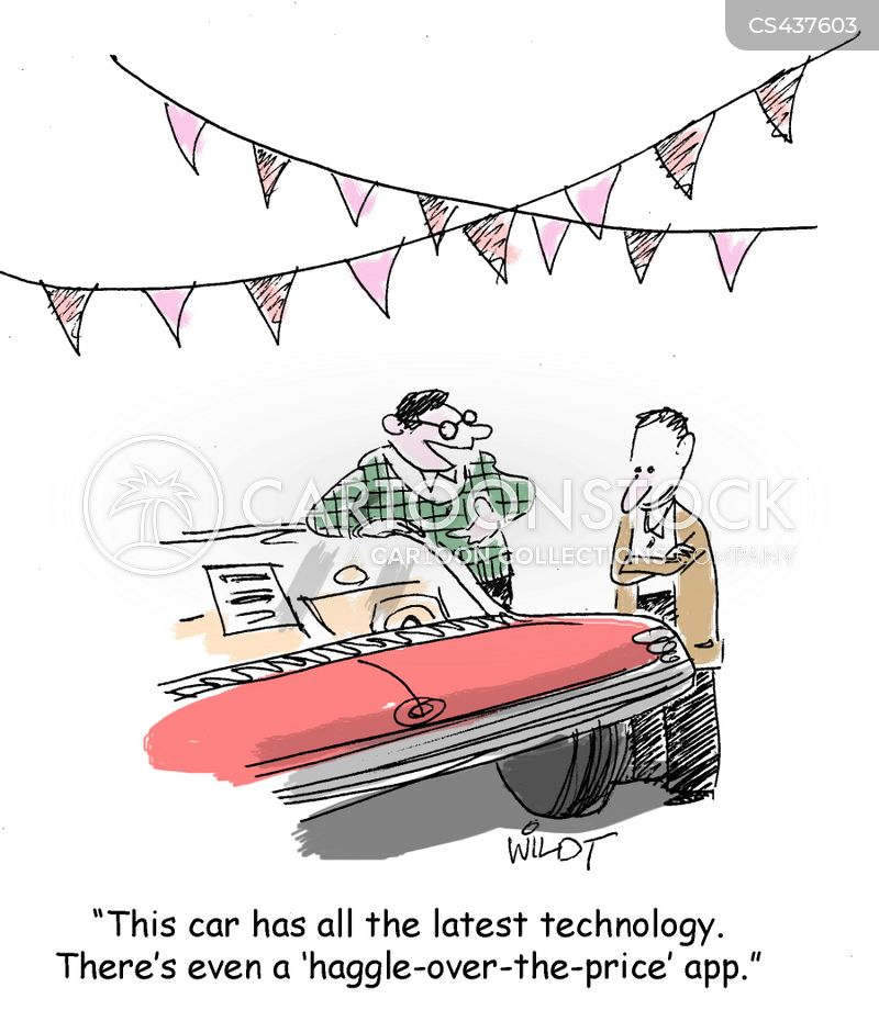 auto dealer cartoons and comics funny pictures from cartoonstock. Black Bedroom Furniture Sets. Home Design Ideas