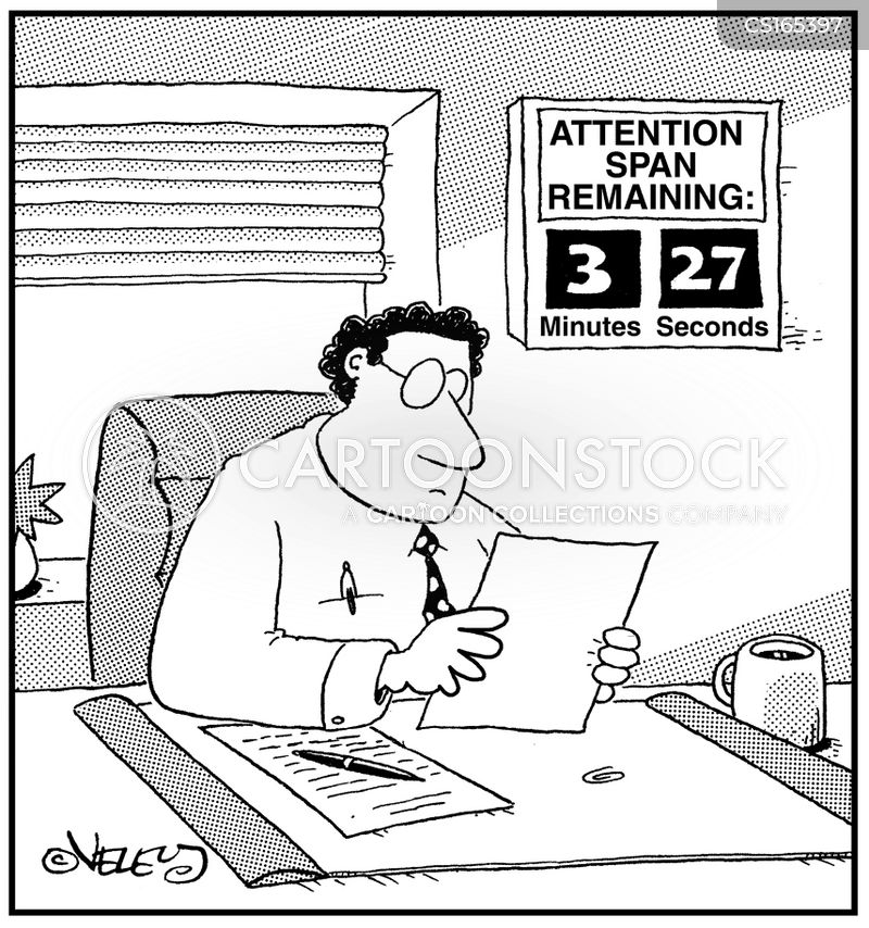 Office Work Cartoons and Comics - funny pictures from ...