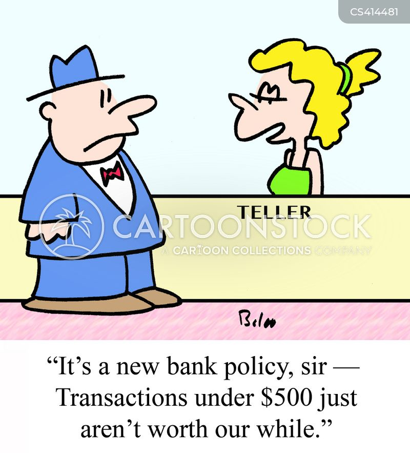 teller transaction Process transactions, such as term deposits, retirement savings plan contributions, automated teller transactions, night deposits, and mail deposits execute sales or other financial transactions carry out special services for customers, such as ordering bank cards and checks.