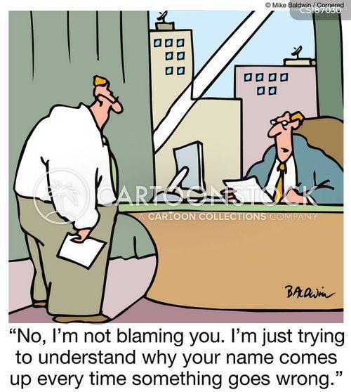 download clinicians