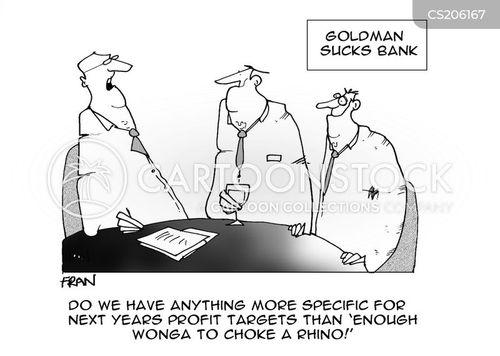Business commerce bonuses news item bank bonuses bank bailouts