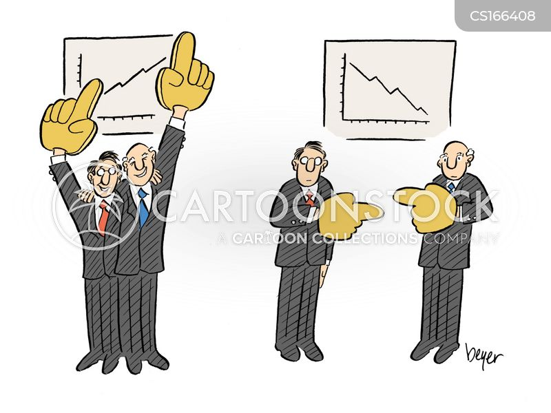 Finger Cartoon, Finger Cartoons, Finger Bild, Finger Bilder, Finger Karikatur, Finger Karikaturen, Finger Illustration, Finger Illustrationen, Finger Witzzeichnung, Finger Witzzeichnungen