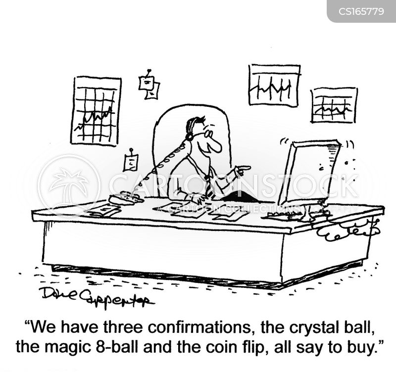 business-commerce-business_advice-crysta