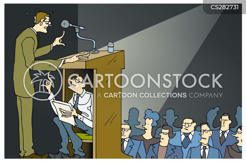 Coaching Cartoon, Coaching Cartoons, Coaching Bild, Coaching Bilder, Coaching Karikatur, Coaching Karikaturen, Coaching Illustration, Coaching Illustrationen, Coaching Witzzeichnung, Coaching Witzzeichnungen