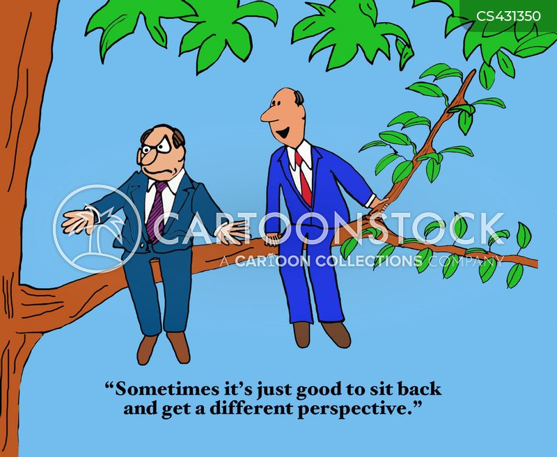 different perspectives on the practice of Introduction the essence of morality is 'concerned with the principles or rules of rights and wrong or conforming to standards based on those principles' (dictionarycom.