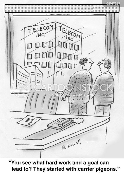 Uk telecom faq